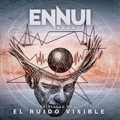 Enciende el Televisor de Ennui Bogotá en Amazon Music - Amazon.es