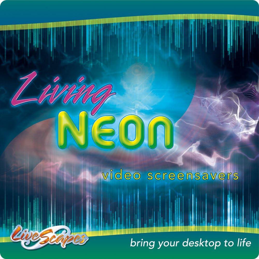 Living Neon Download Japan Maker New Reservation
