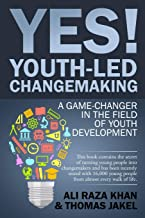 youth development books