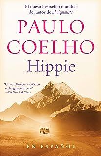Hippie (Spanish Edition) / Hippie