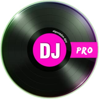 DJ Mixer - Party Songs Maker Professional