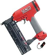 Senco FP25XP 18-Gauge 5//8-Inch to 2-1//8-Inch Brad Nailer
