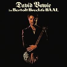 Best david bowie baal Reviews