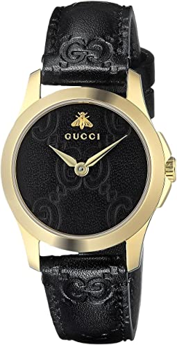 Gucci G-Timeless - YA126581
