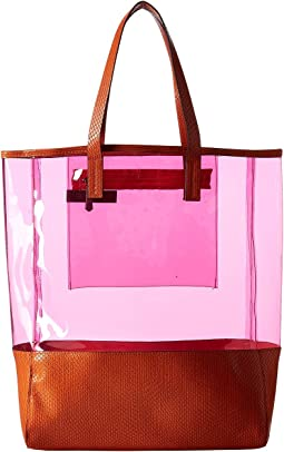 Adely Tote