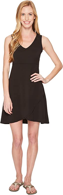 FIG Clothing - Axa Dress