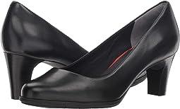Rockport alanda plain derby black, Shoes   Shipped Free at Zappos 3128d79f9a61