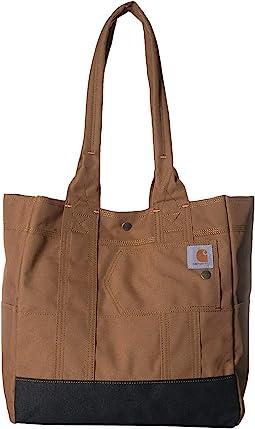 729d91ab9287 Women s Brown Handbags + FREE SHIPPING