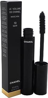 Chanel le Volume de Mascara, svart, 1-pack