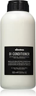 Davines Essential Haircare OI / Conditioner - Absolute