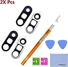lg g5 toolkit
