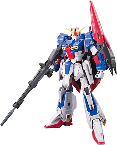Bandai Hobby  10 ta Gundam Ma ab 1 144 al Größe Figur