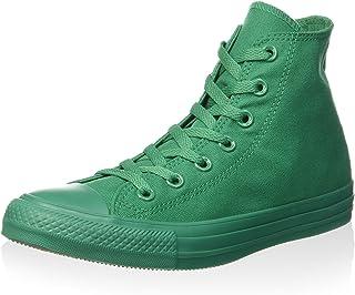 converse donna verdi