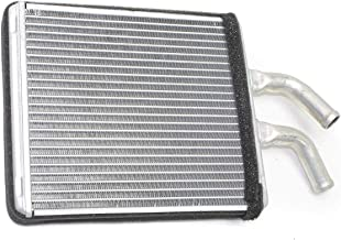 Best kia rio heater core replacement Reviews