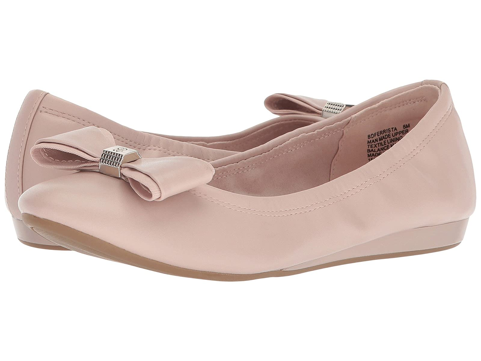 Bandolino FerristaCheap and distinctive eye-catching shoes