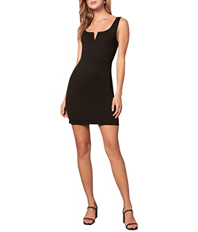 BB Dakota x Steve Madden After Party Dress Women