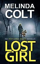 Lost Girl (Irish Garda Squad)