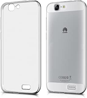 Suchergebnis Auf Für Huawei Standard Hüllen Cases Elektronik Foto