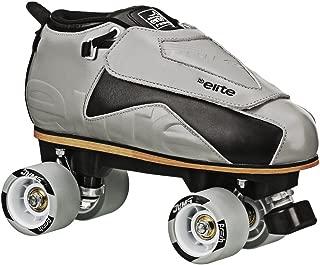 Elite Primo Skates