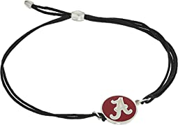 Alex and Ani - Kindred Cord University of Alabama Bracelet