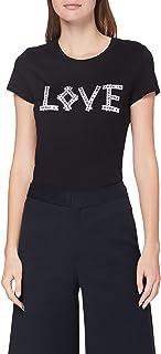 Armani Exchange Women's T-Shirt