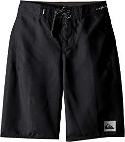 "Highline Kaimana 19"" Boardshorts (Big Kids)"