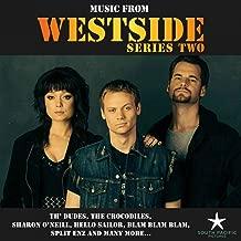 Westside Series 2 (Music from the Original TV Series)