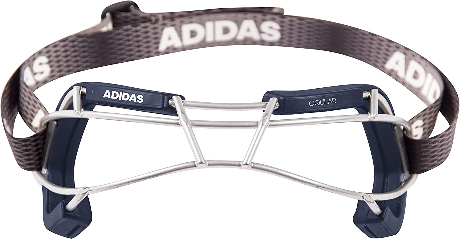 Ranking TOP3 Directly managed store adidas Oqular
