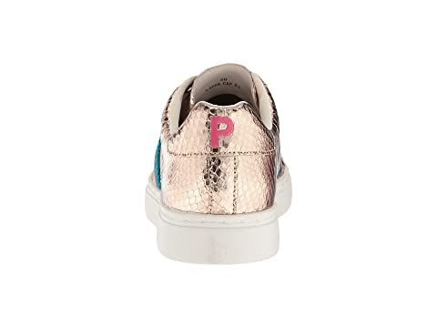Paul Paul Paul Lapin Smith Lapin Sneaker Smith Lapin Smith Gold Paul Sneaker Gold Gold Sneaker zngrqwzaZ