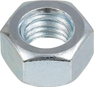 Hillman 150021 Coarse Thread Hex Nuts, 5/8