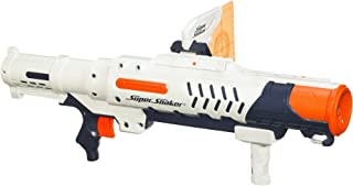 Best nerf super soaker hydro cannon water gun Reviews