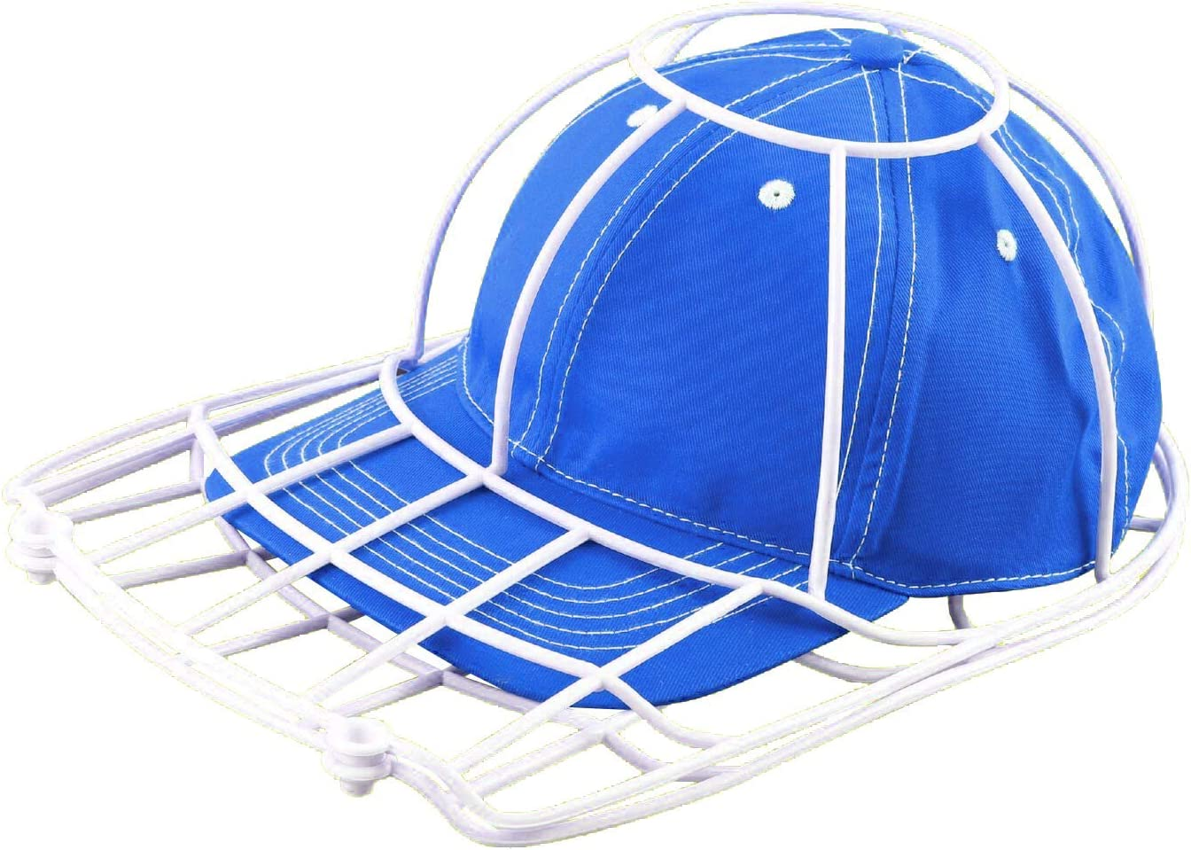 Large-scale sale TSF TOYS Ballcap Cap Washer Shaper Cleaner Prote Hat Max 72% OFF Baseball