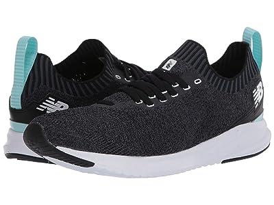 New Balance Pro Run Knit V1