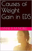 Causes of Weight Gain in EDS