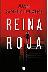 Reina roja (Spanish Edition) Formato Kindle