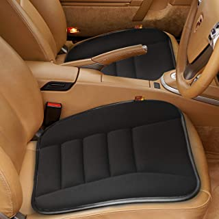 Best car seat cushion for