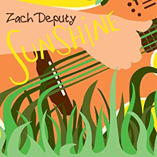 Best zach deputy sunshine Reviews