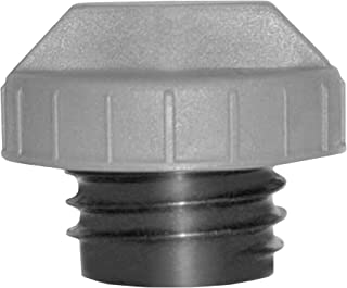 ACDelco 12F51 Professional Fuel Tank Cap