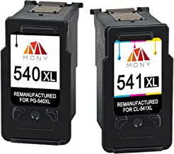 Mejor Canon Pixma Mg3250 Cartuchos Compatibles de 2020 - Mejor valorados y revisados