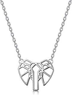 Best origami necklace box Reviews