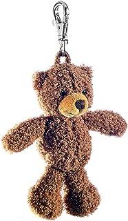 Suchergebnis Auf Für Teddybär Auto Motorrad