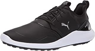 PUMA Ignite Nxt Pro mens Golf Shoe