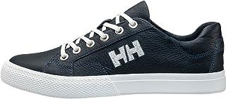 Helly Hansen W Fjord LV-2, Chaussures de Fitness Femme