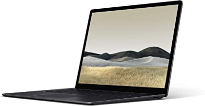 New Microsoft Surface Laptop 3 – 15