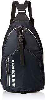 Commuter Helmet Utility Bag Mochilas, Blackout, Talla única para Hombre