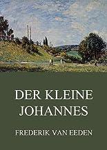 Der kleine Johannes (German Edition)