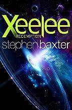 Xeelee: Redemption (Xeelee 8)