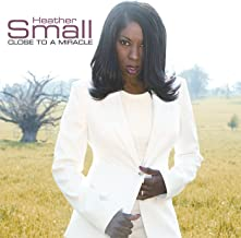 Best heather small albums Reviews