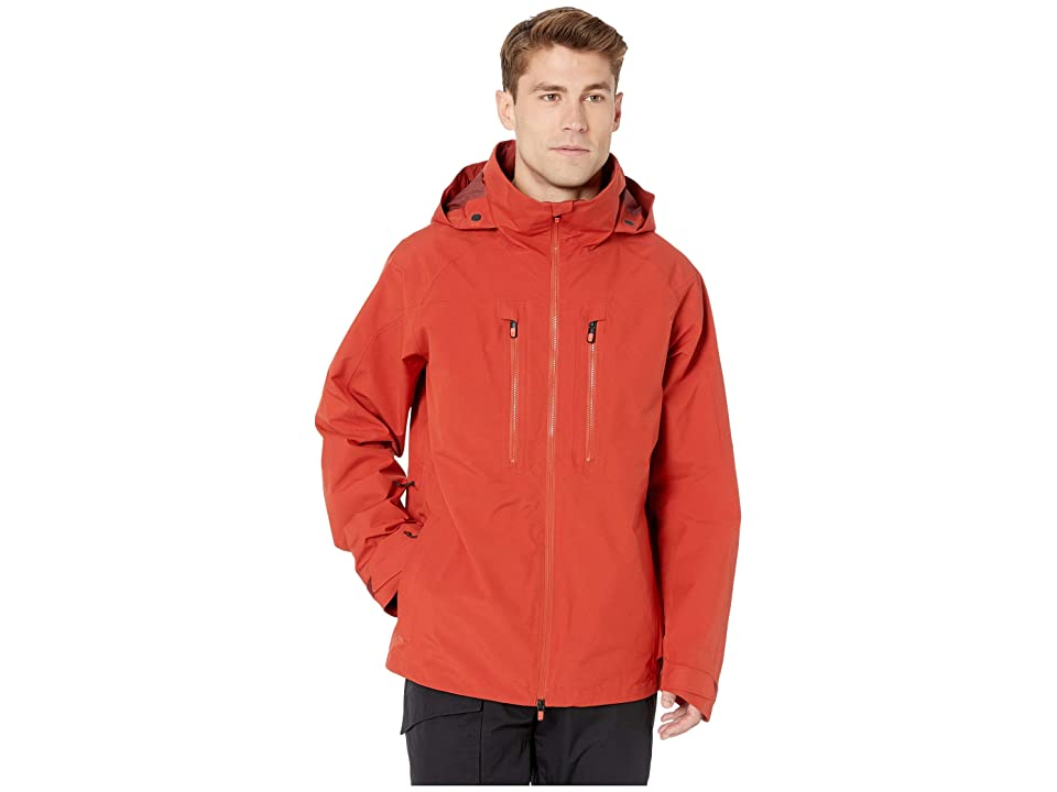 Burton [ak] 2L Swash Jacket (Bitters) Men