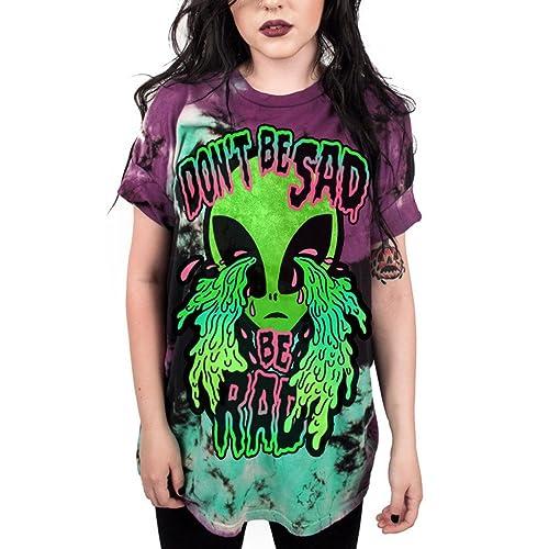 Weird Shirts 9